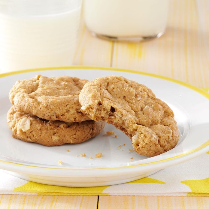 Spiced Oatmeal Cookies Exps3588 Cc2661980a04 10 1b Rms 2