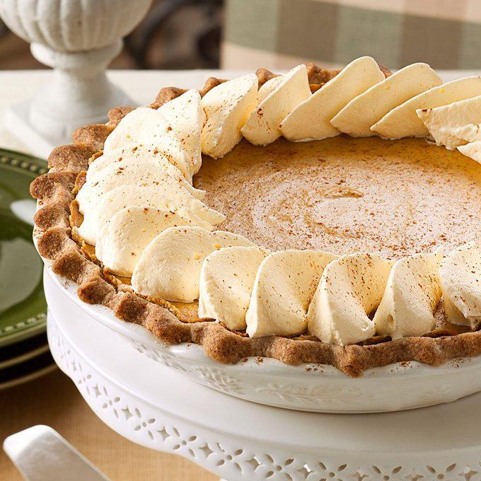 Spiced Pumpkin Custard Pie Exps50686 Th2257746c07 11 10bc Rms