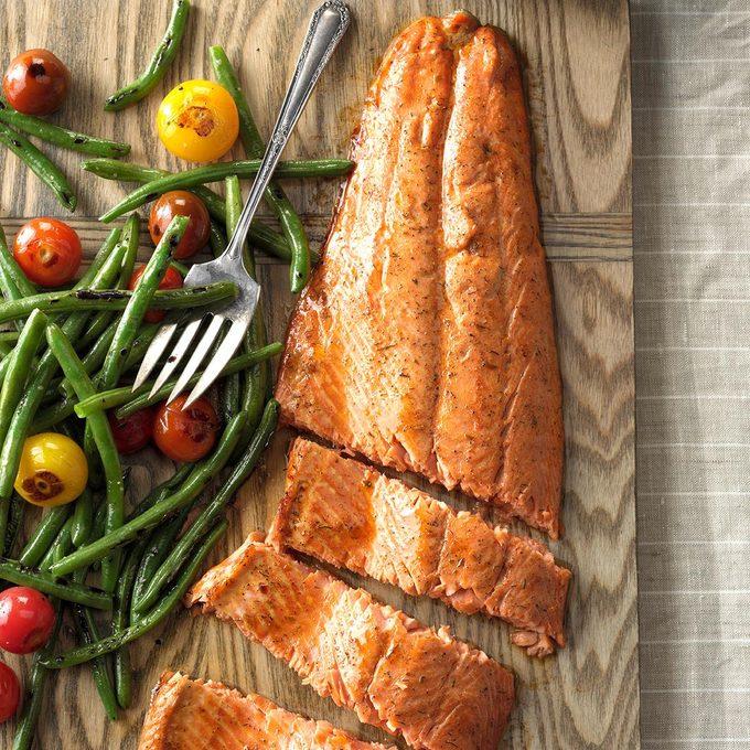 Spiced Salmon Exps Hrbz16 25408 D09 07 4b 3