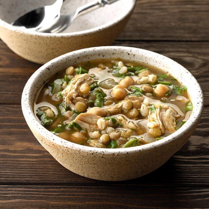 Spiced Up Healthy Soup Exps Ssbz18 38597 C04 13  1b 3