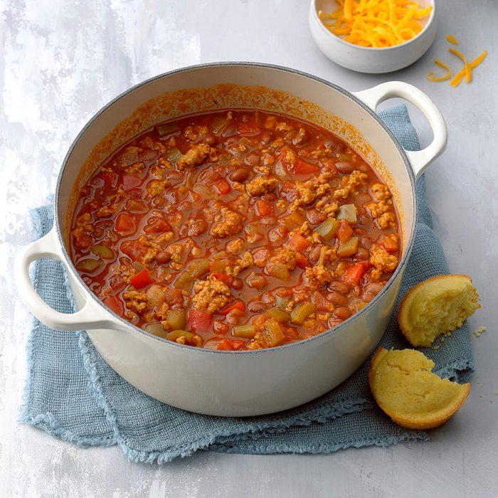 Spicy Fajita Chili Exps Ssmz20 49623 B10 09 9b 9