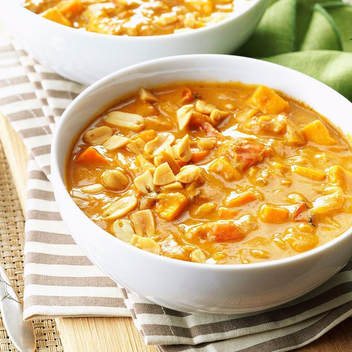 Spicy Peanut Soup Exps70479 Thrra2874593d01 30 2bc Rms 5