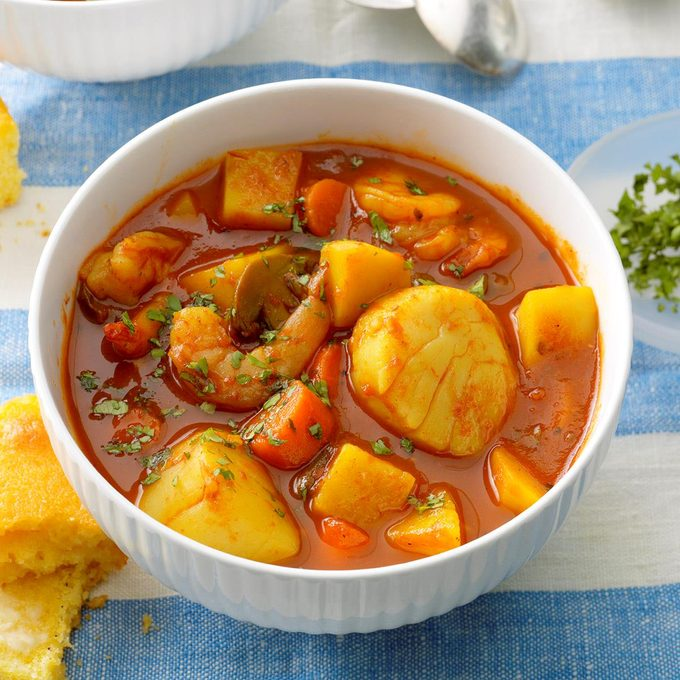 Spicy Seafood Stew Exps Thca18 26242 B03 17 4b