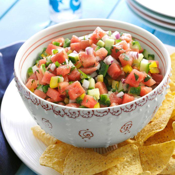 Spicy Watermelon Salsa Exps90502 Sd2847494b02 15 1bc Rms 1