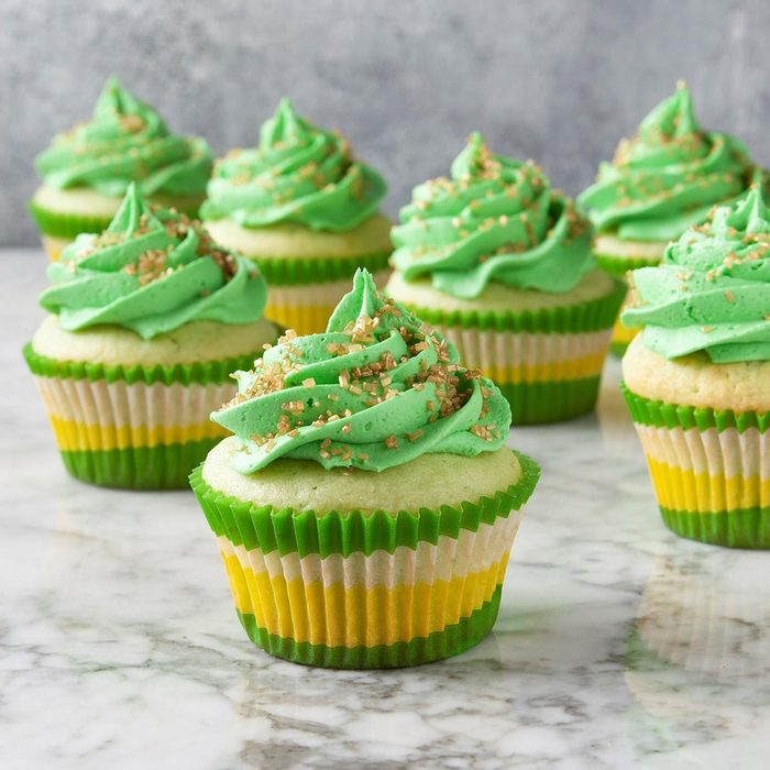 St Patrick S Day Cupcakes Exps Ft19 11917 F 1025 1 3