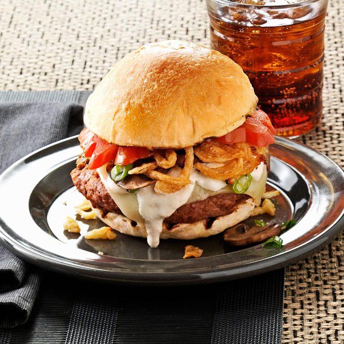 Steak House Burgers Exps94681 Sd2235817d04 21 4bc Rms 1