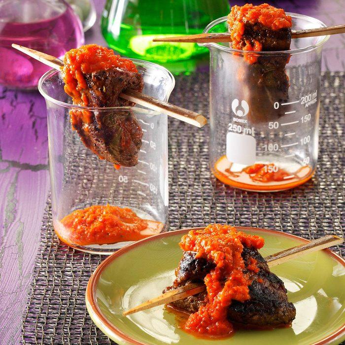 Steak Through The Heart Bites Exps90835 Uh142930c03 27 6bc Rms 3