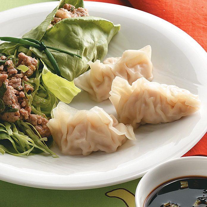 Steamed Pork And Shrimp Dumplings Exps50322 Th1999633b08 04 1bc Rms 2