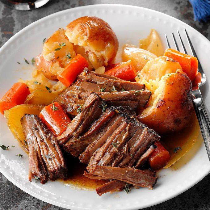 Stout Honey Beef Roast Exps Scmbz18 94298 D01 03 2b