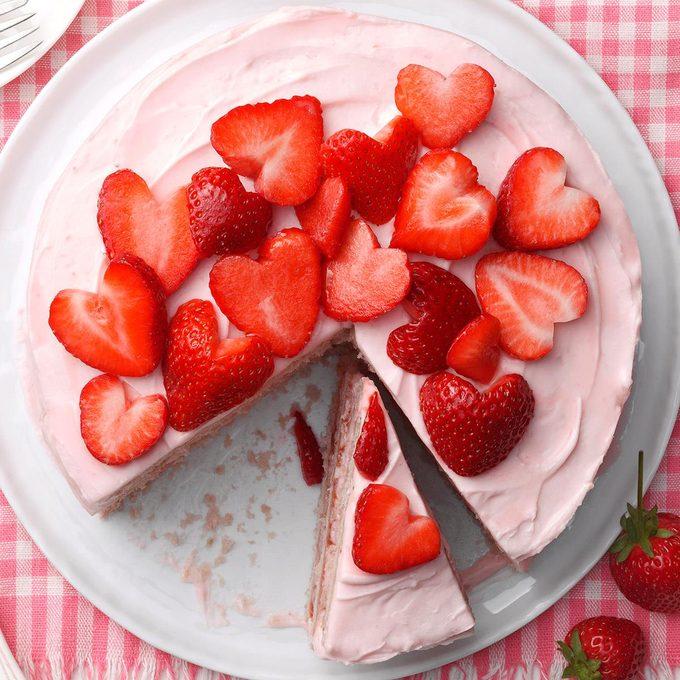 Strawberry Jam Cake Exps Tohfm22 92780 B09 16 4b