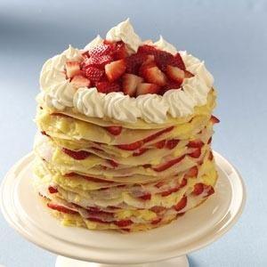 Strawberry Lemon Crepe Cake Exps90727 Baftb2307047c04 28 9b 2