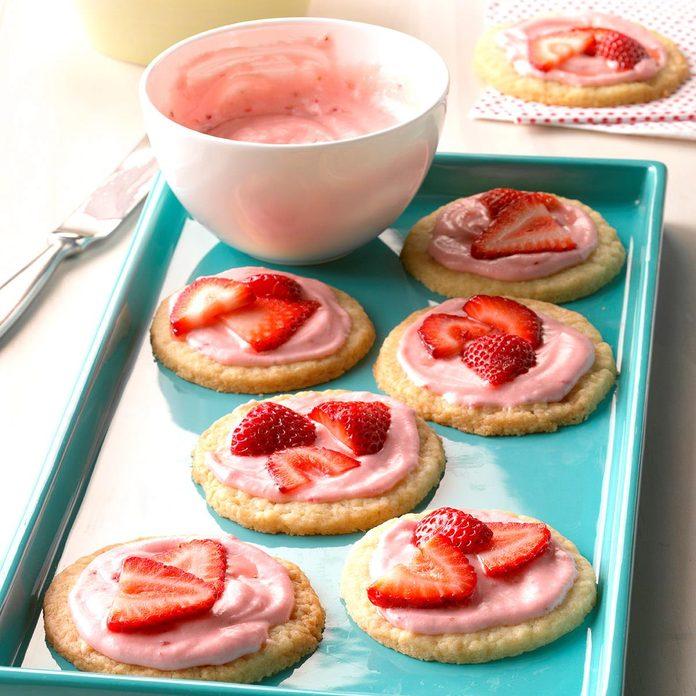 Strawberry Shortcake Cookies Exps Ucsbz17 128976 D06 06 4b 2
