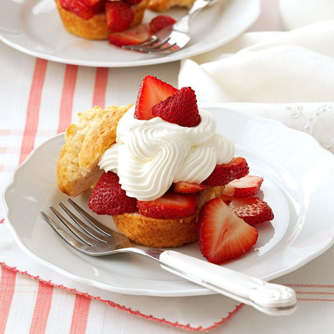Strawberry Shortcake Cups Exps8723 Bsf2679079c06 15 11b Rms 3