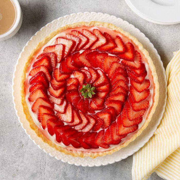 Strawberry Tart Exps Ft19 36705 F 1206 1 10