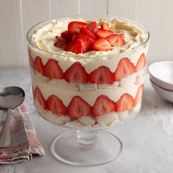 Strawberry Trifle Exps Ft20 18886 F 0709 1 2