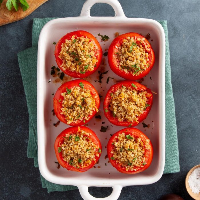 Stuffed Baked Tomatoes Exps Ft20 3941 F 0903 1 6