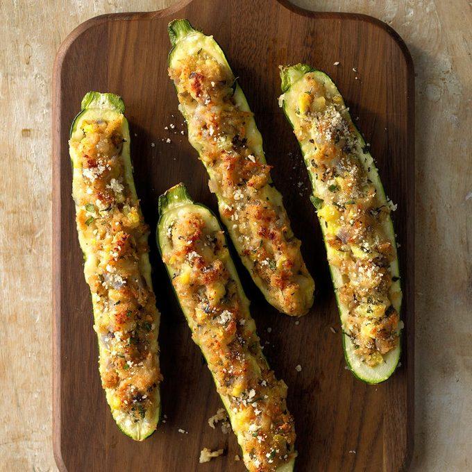 Stuffed Grilled Zucchini Exps Cwjj18 32001 C01 26 9b 2