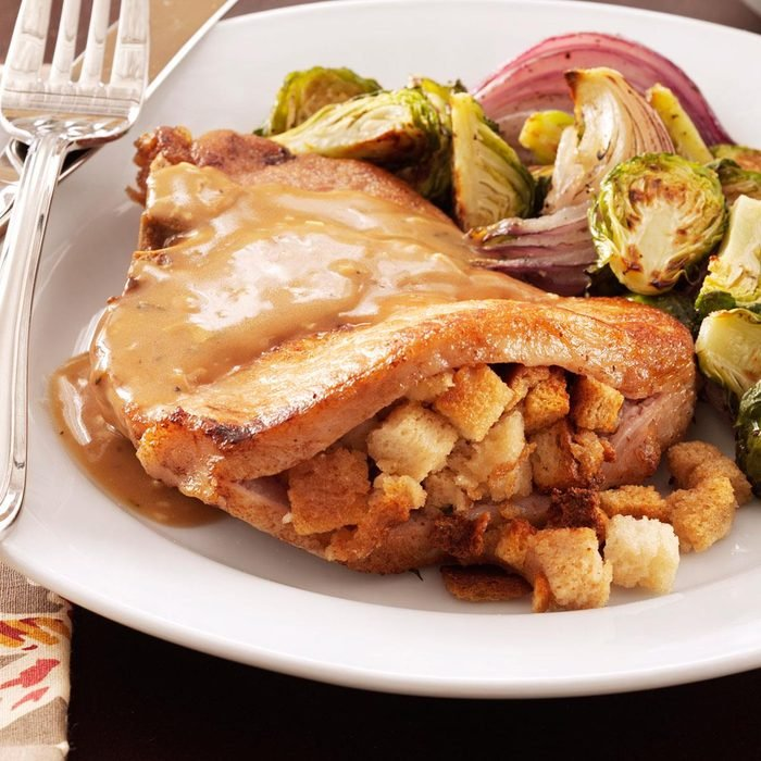 Stuffing Stuffed Pork Chops Exps136098 Sd2235819c06 20 3bc Rms 8