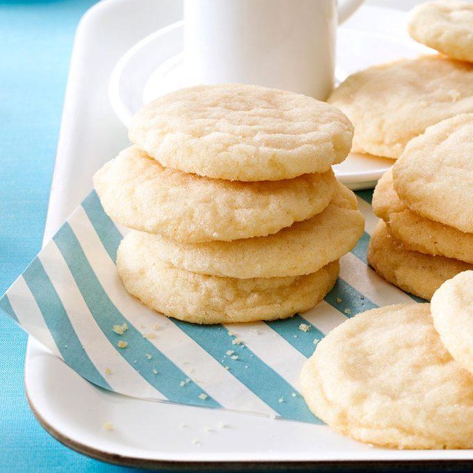 Sugar Cookies Exps4249 Bos2930251c11 27 1b Rms 2