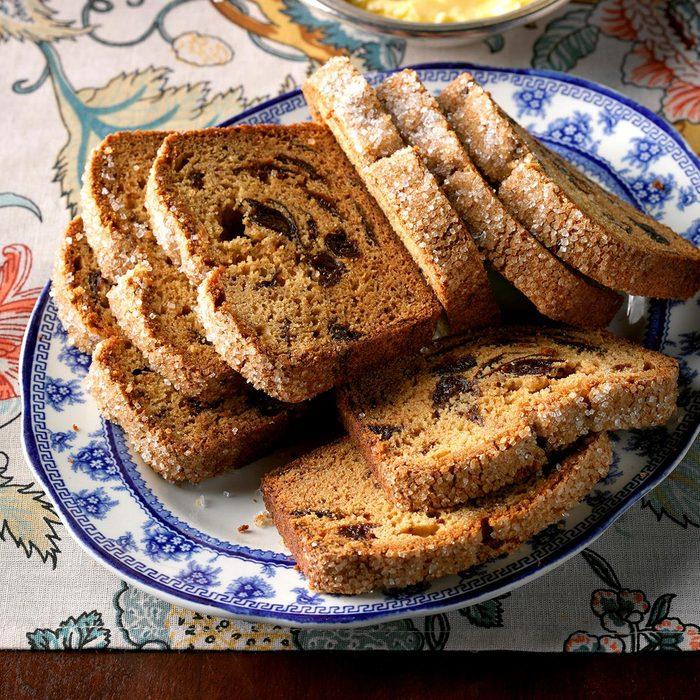 Sugar Plum Bread Exps Thn17 205249 D06 15 2b 16