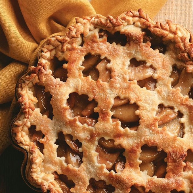 Sugar And Spice Pear Pie Exps47554 Hca1864839b10 16 1bc Rms 1