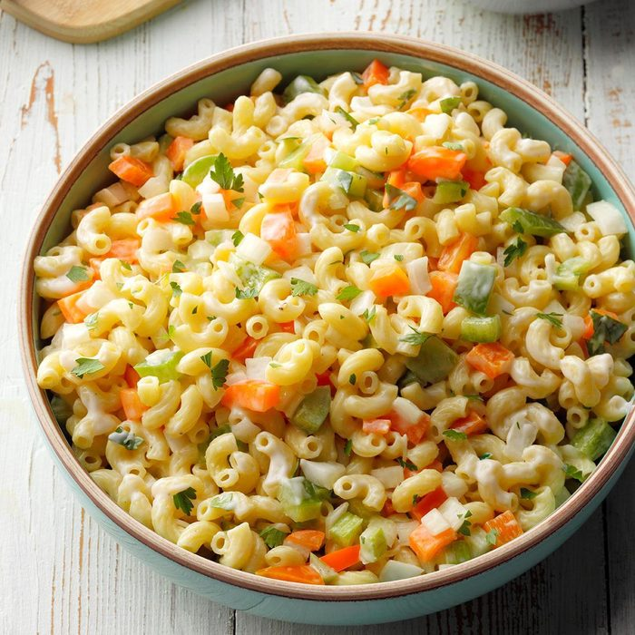 Summer Macaroni Salad Exps Dia18 185628 B05 25 1b 6