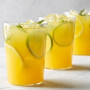 27 Tequila Drink Recipes That'll Make Summer Even More Relaxing