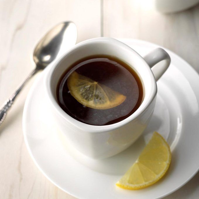 Sunburst Spiced Tea Exps Lsbz18 38091 C01 19 1b 2