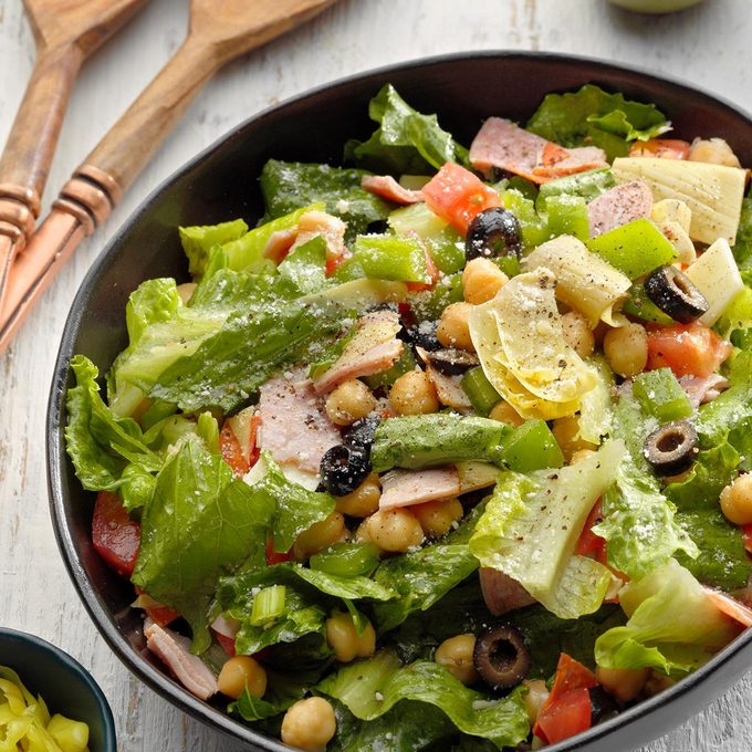 Super Italian Chopped Salad Exps Cimzw20 40326 B09 03 2b 12