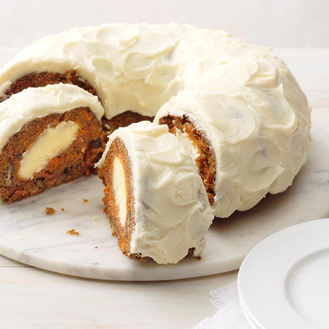 Surprise Carrot Cake Exps Fbmz18 16092 B05 09 6b 2