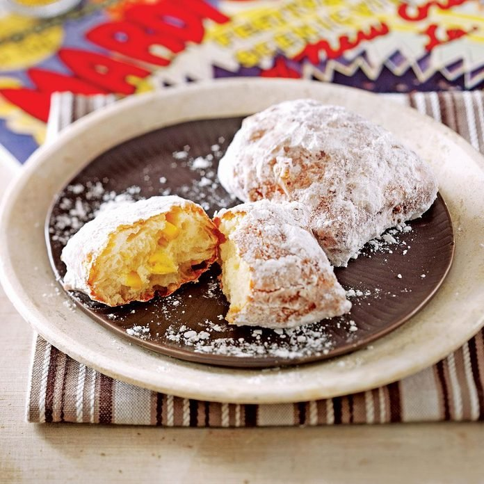 Sweet Corn Beignets With Bacon Sugar Dust Exps131909 Cw2235114c10 10 2bc Rms 2