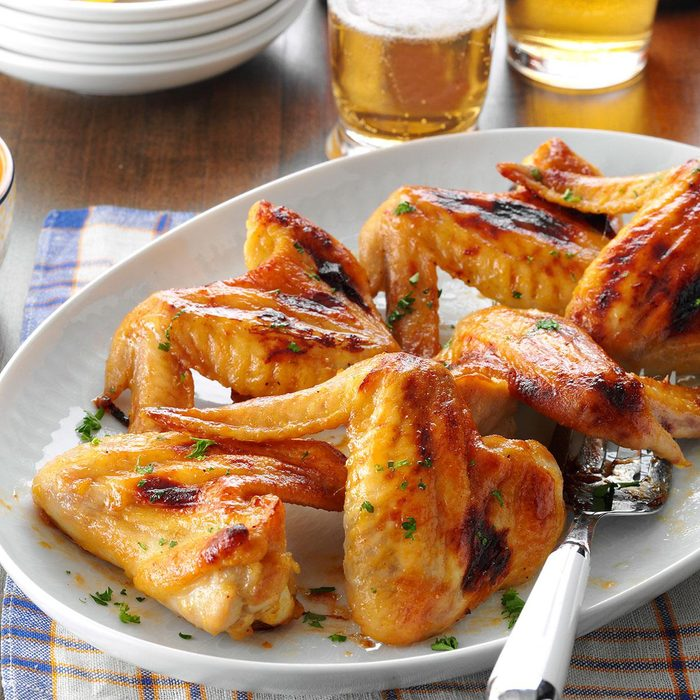 Sweet Gingered Chicken Wings Exps718 Rccf143496d04 16 2bc Rms 2