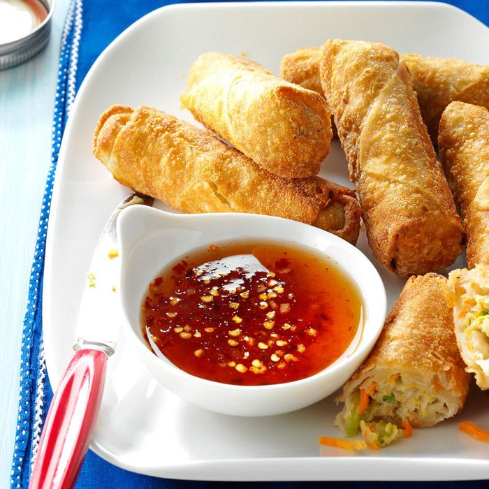 Sweet Hot Asian Dipping Sauce Exps46903 Cp143300d02 20 2bc Rms 6