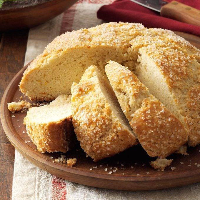 Sweet Italian Holiday Bread Exps170960 Thca143053c09 11 7bc Rms 3