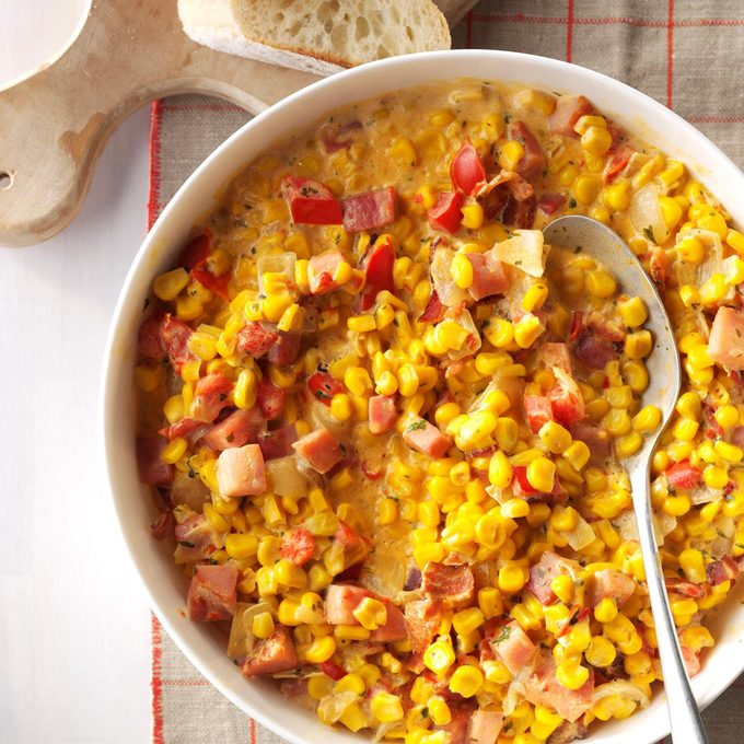 Sweet Onion Creamed Corn Exps Hca17 193884 C11 04 4b 1