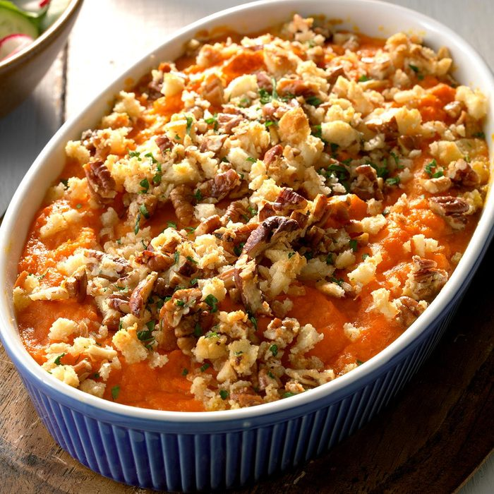 Sweet Potato Carrot Crisp Exps Thca18 9949 D05 18 3b 1
