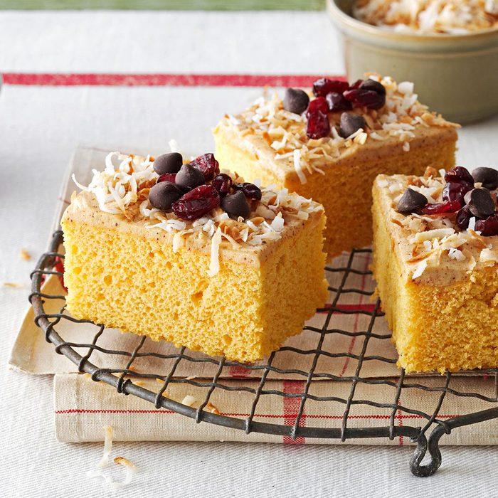 Sweet Potato Cranberry Cake Exps132001 Thhc2377564c07 03 1bc Rms 4