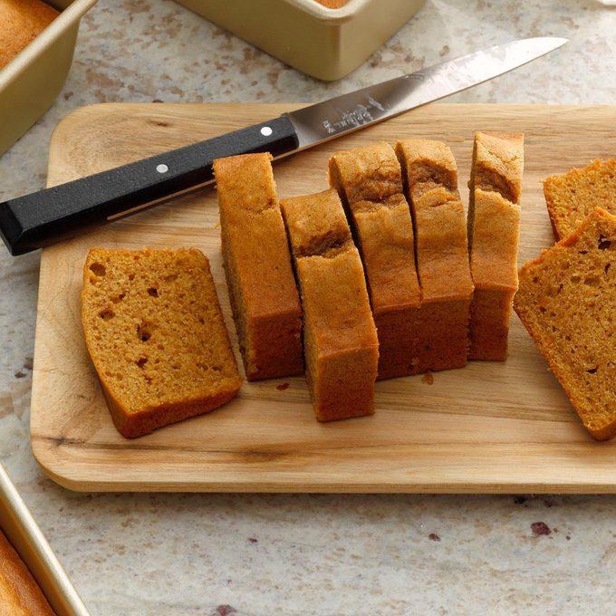 Sweet Potato Mini Loaves Exps Fbmz19 29886 B05 03 5b
