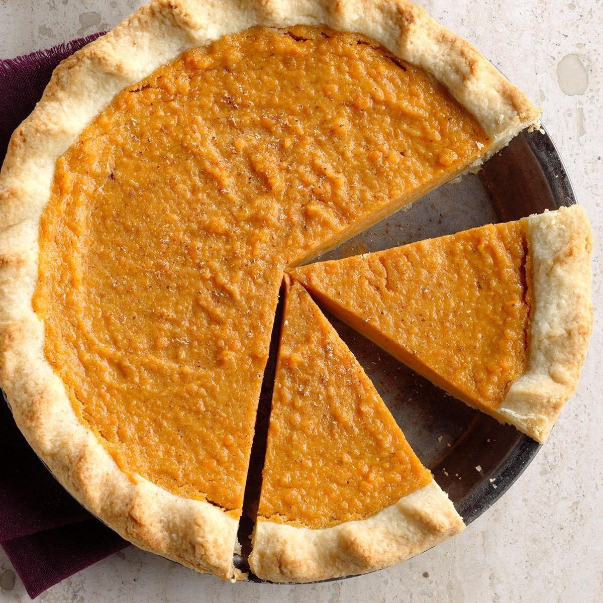 Sweet Potato Pie Exps Ghbz18 1203 B08 15 3b 6
