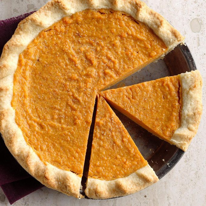 Sweet Potato Pie Exps Ghbz18 1203 B08 15 3b 8