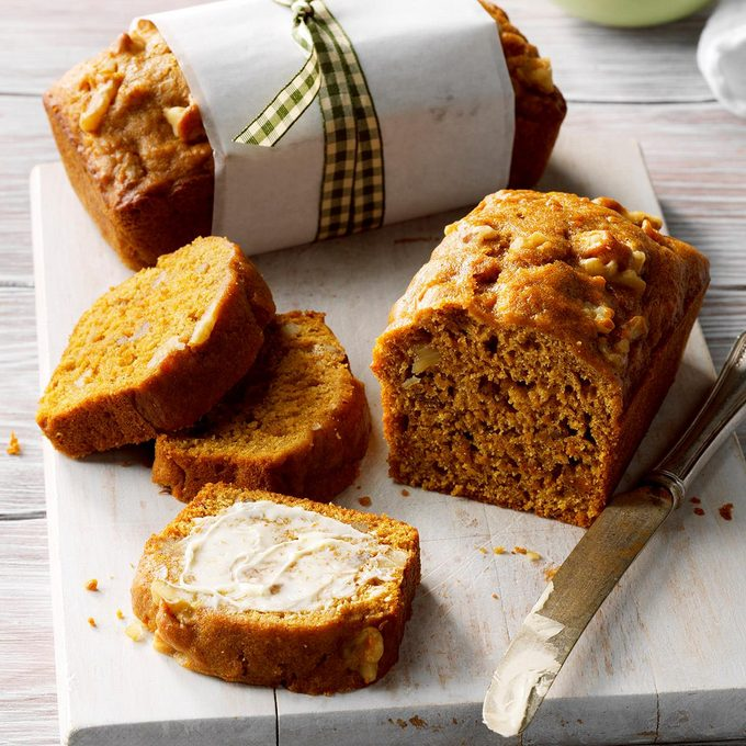 Sweet Potato Spice Bread Exps Hbmz19 41825 E06 26 4b 5
