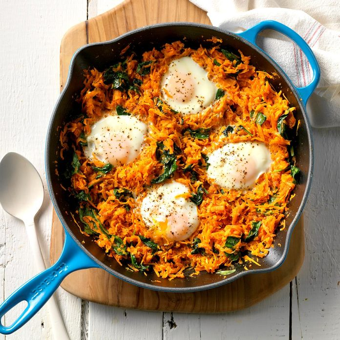 Sweet Potato And Egg Skillet  Exps Sdfm18 206672 D10 10 2b 4
