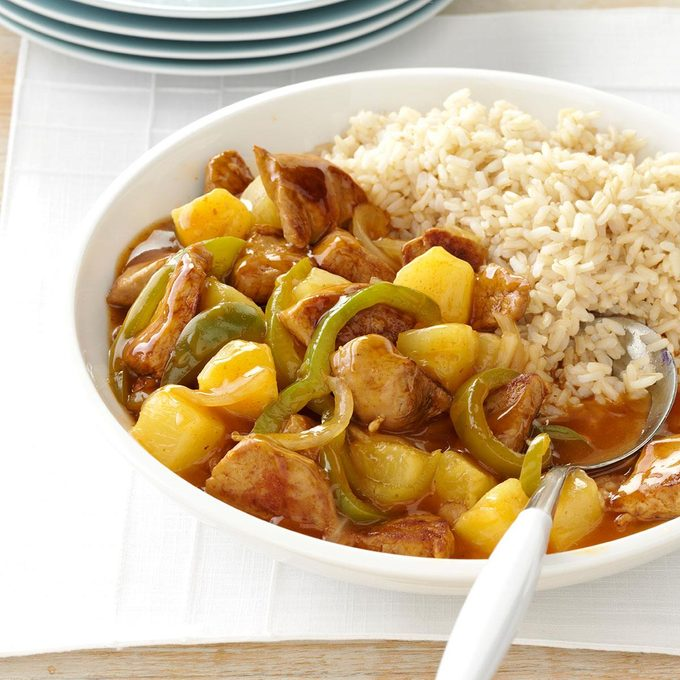 Sweet Sour Pork Exps159182 Thhcfma11 08 2bc Rms 3