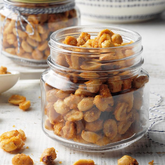 Sweet Spicy Peanuts Exps Scsbz21 114606 E01 22 5b 4