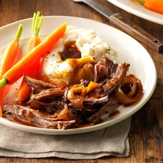 Sweet Tangy Beef Roast Exps159331 Edsc153431c01 15 4bc  Rms 4