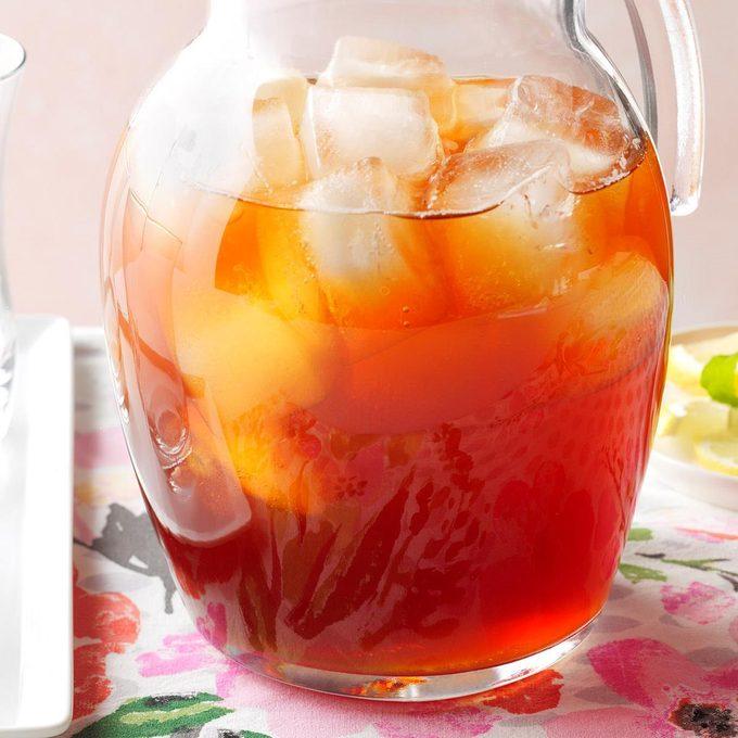 Sweet Tea Concentrate Exps Bmz19 89946 B11 29 5b 11