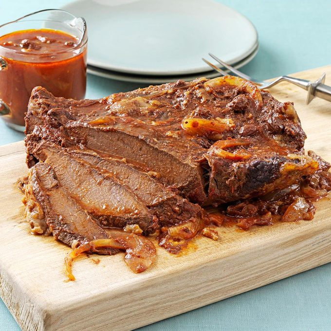 Sweet And Sour Brisket Exps94141 Thhc2238742a09 22 3bc Rms 2