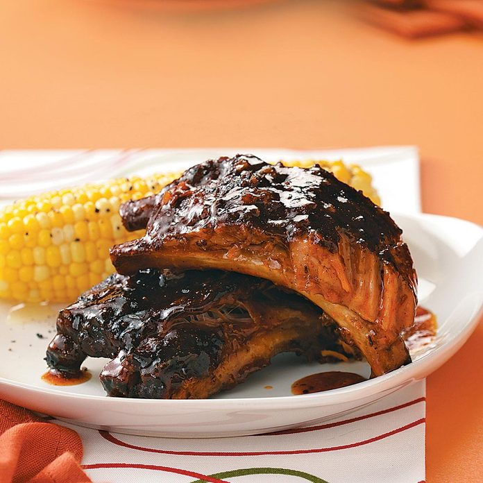 Sweet And Spicy Jerk Ribs Exps49358 Th1789930d03 30 2bc Rms 2