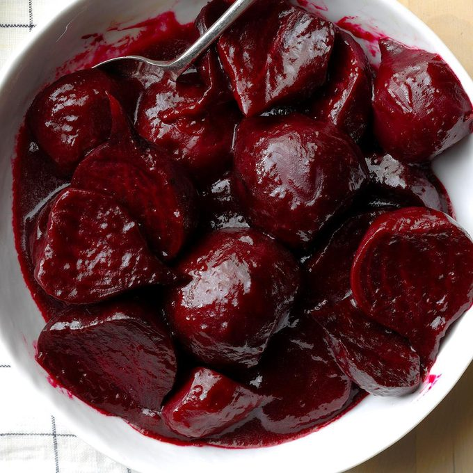Sweet And Tangy Beets Exps Scbz18 117477 B07 11 2b 2