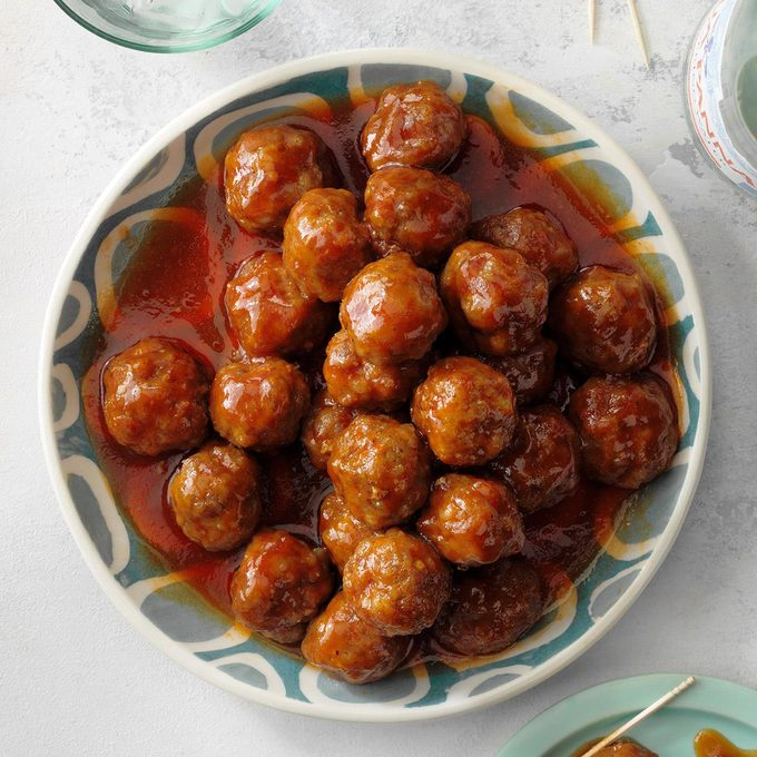 Sweet N Spicy Meatballs Exps Scsbz21 27088 E01 22 2b 4